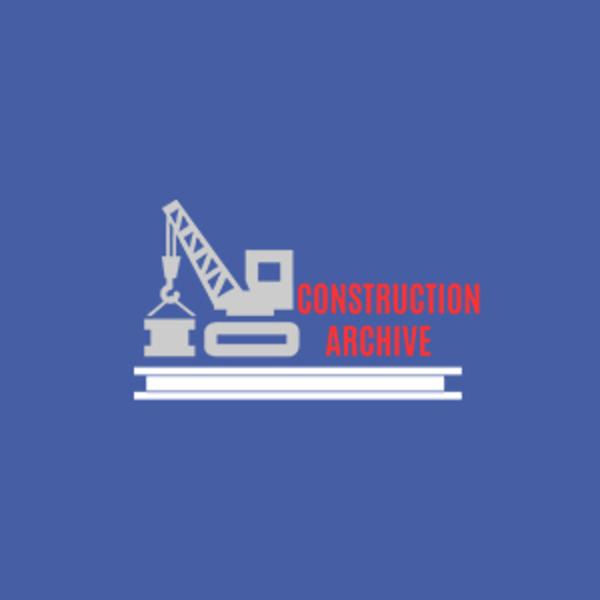 Construction Archive