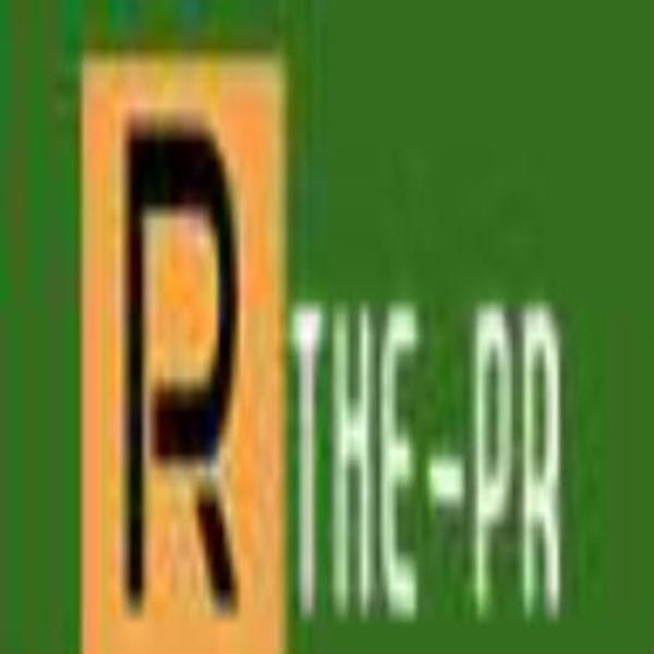 The Pr