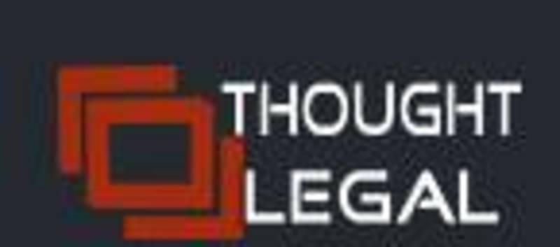 Thought Legal