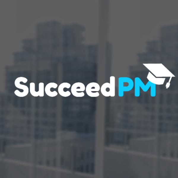 SucceedPM