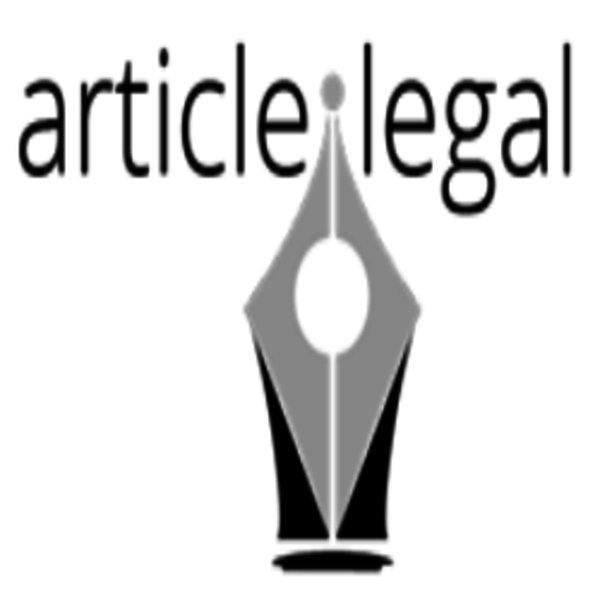 Article Legal
