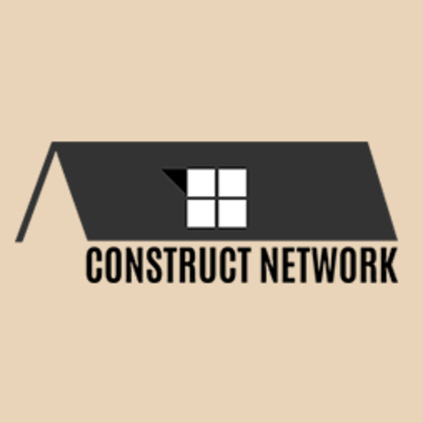 Construct Network
