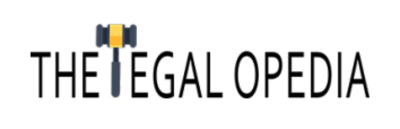 The Legal Opedia