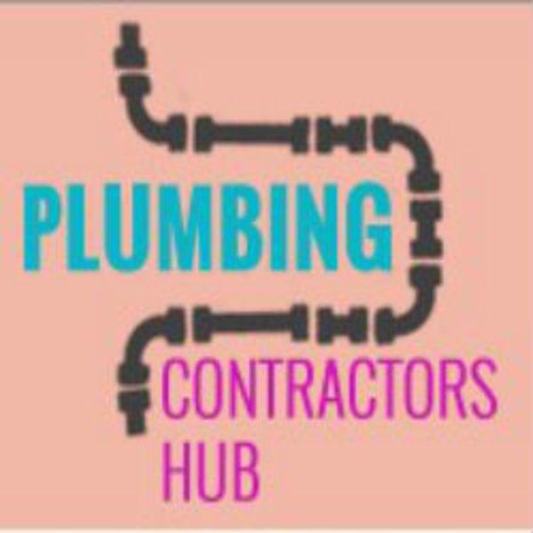 Plumbingcontractors Hub