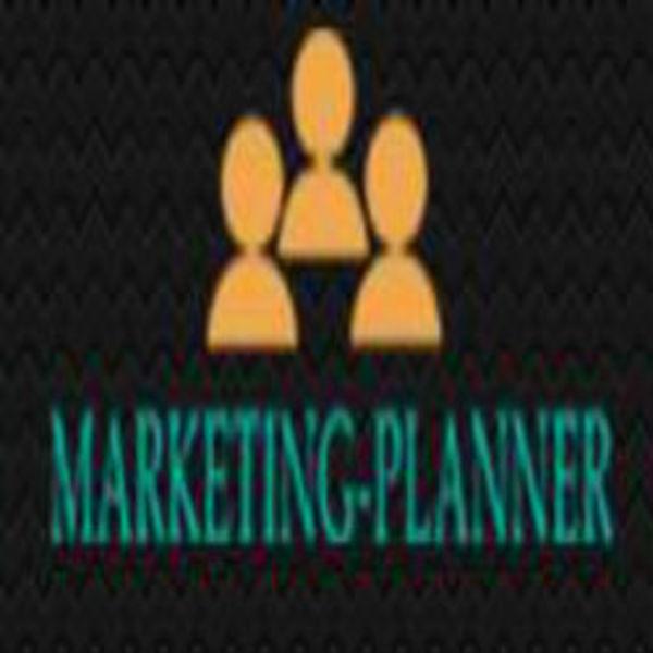 Marketing Planner
