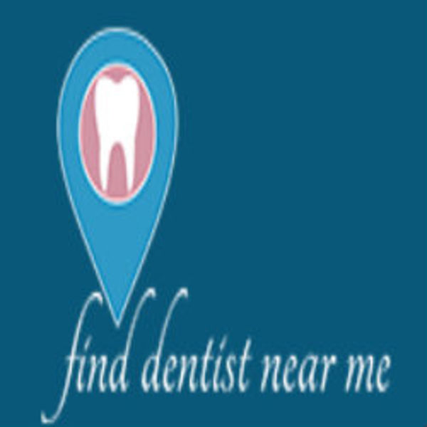 Find Dentist Near Me
