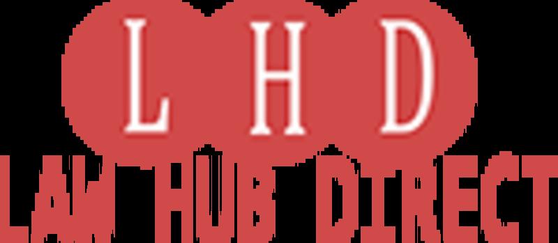 Law Hub Direct