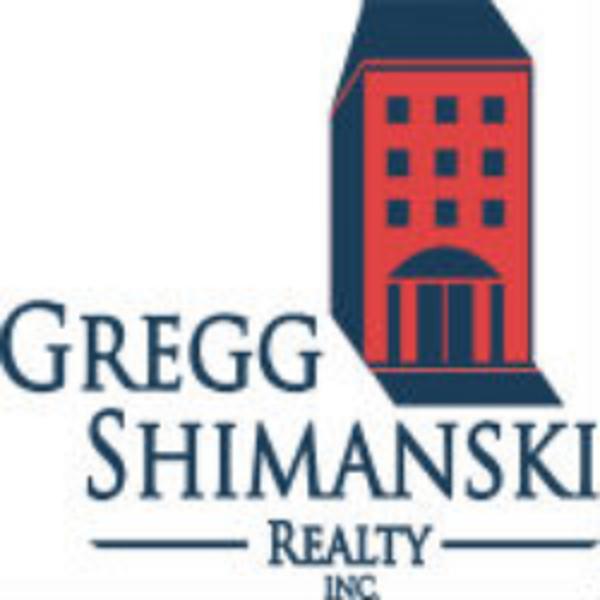 Gregg Shimanski Realty, Inc.