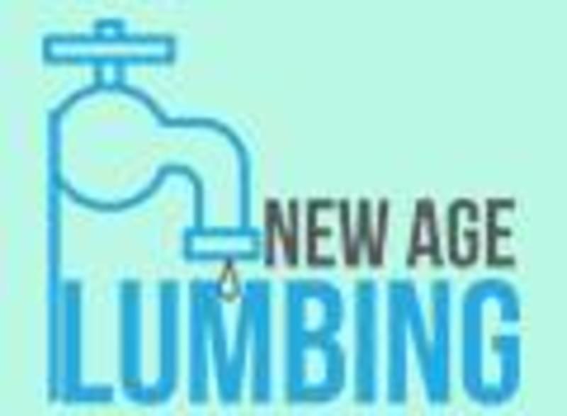 New Age Plumbing Info