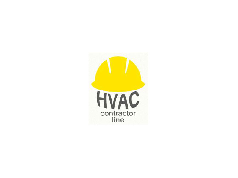 Hvac Contractor Line