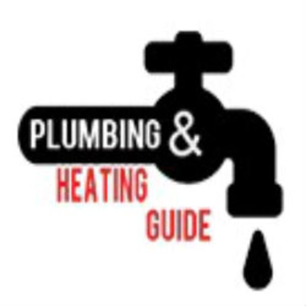 Plumbing and Heatingguide