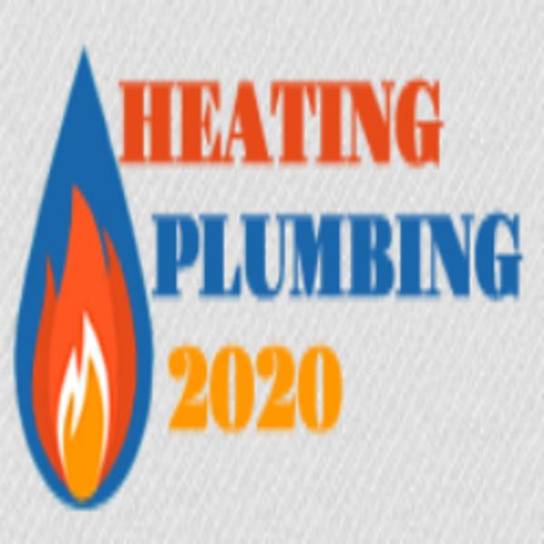 Heating Plumbing 2020