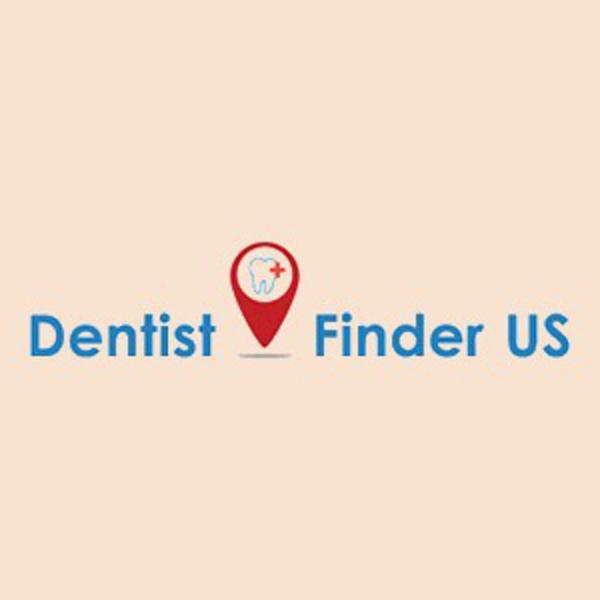 Dentist Finder USA