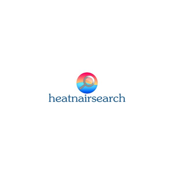 Heat n Air Search