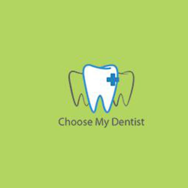 Choose My Dentist