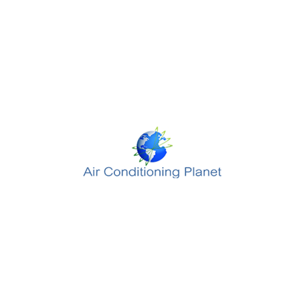 Air Conditioning Planet