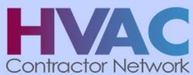 HVAC Contractor Network