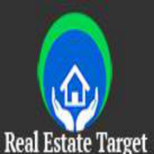 Real Estate Target