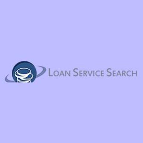 Loan Service Search
