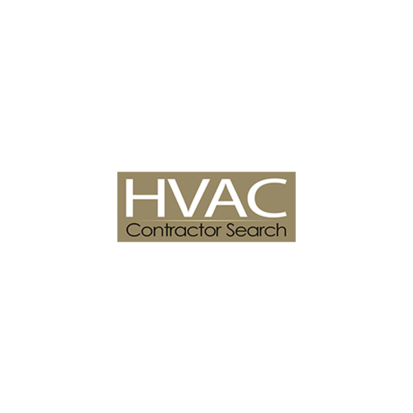 HVAC Contractor Search