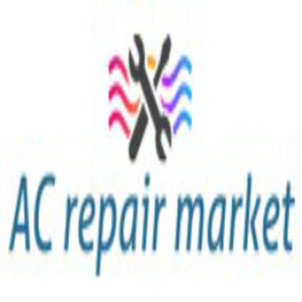AC Repair Market