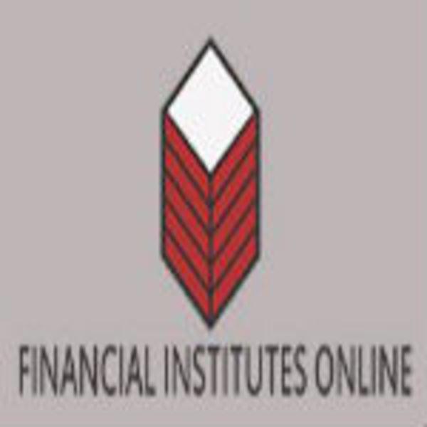 Financial Institutes Online