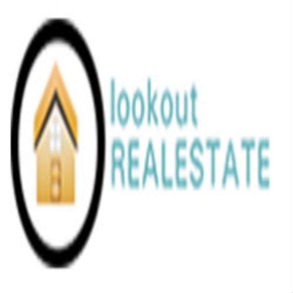 Lookout Real Estate