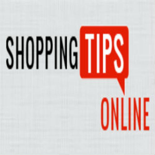 Shopping Tips Online