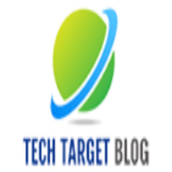 Tech Target Blog
