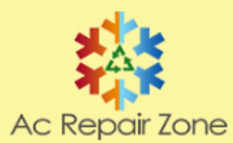 AC Repair Zone