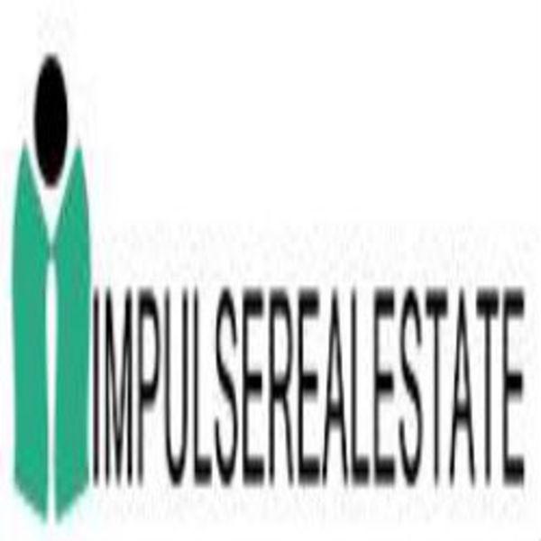 Impulsereal Estate