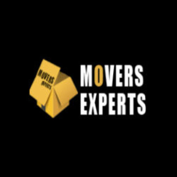 Movers Expert