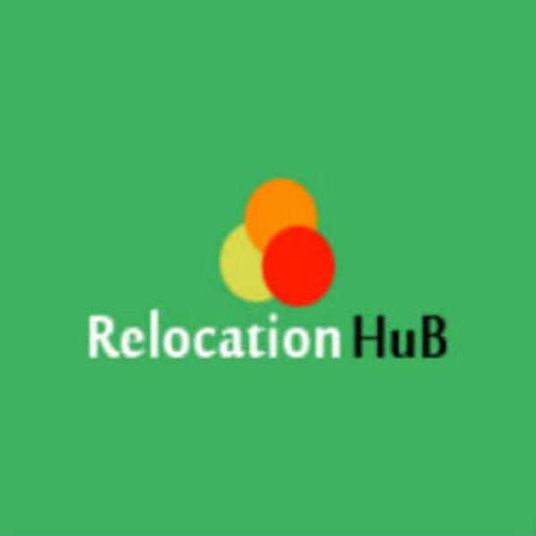Relocations Hub