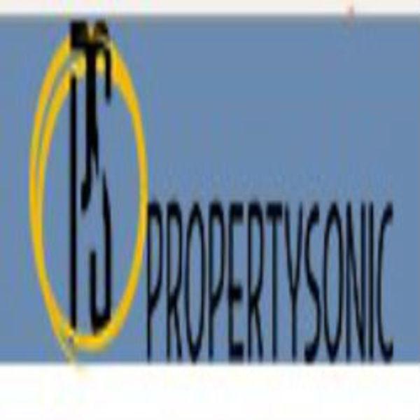 Property Sonic