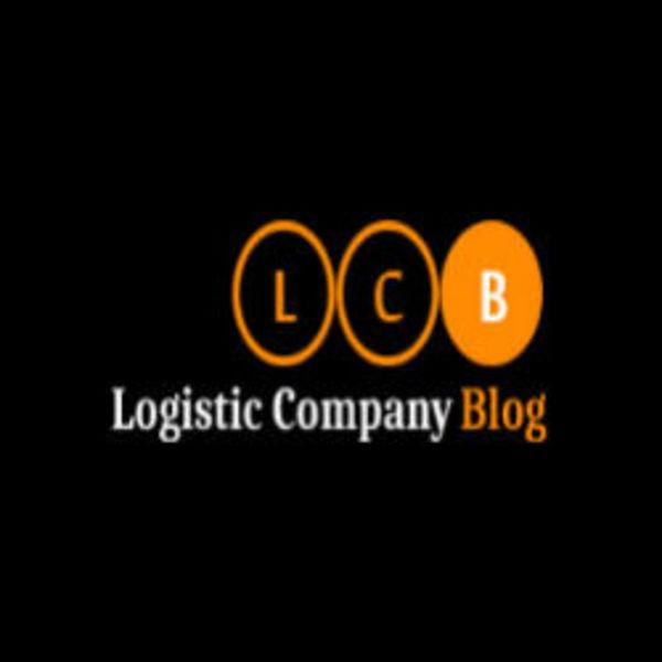 Logistic Company Magazine
