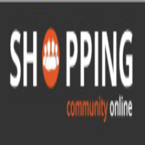 Shopping Community Online