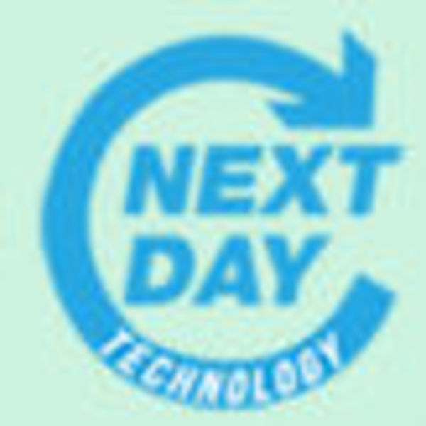 Next Day Technology