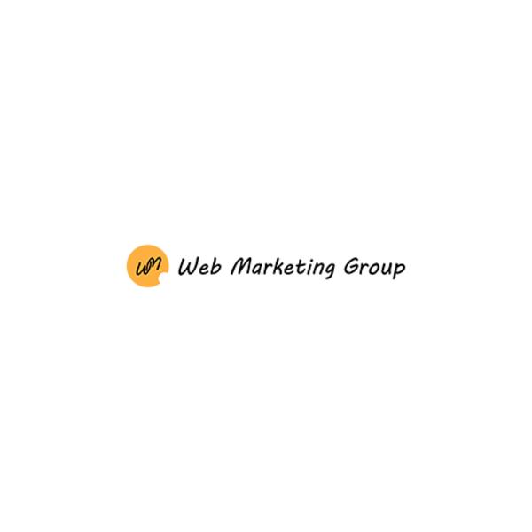 Web Marketing Group