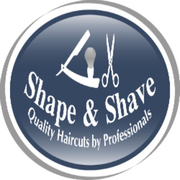 Shape and Shave Barber Shop