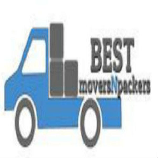 Best Movers N Packers