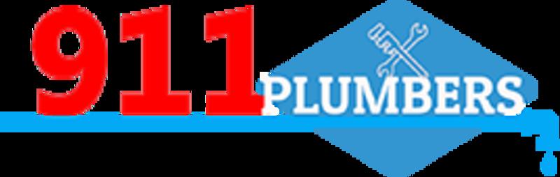 911 Plumbers