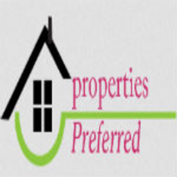 Properties Preferred
