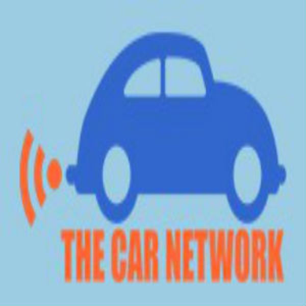 The Car Network