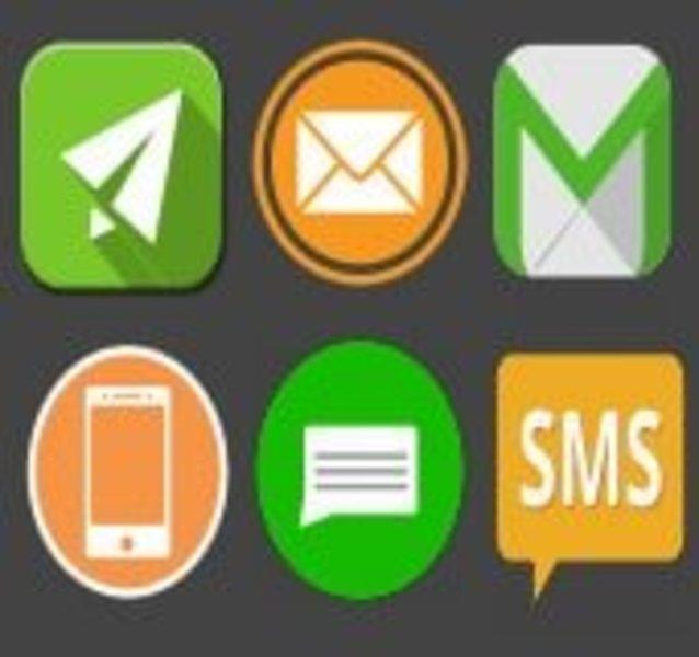 temp-mails