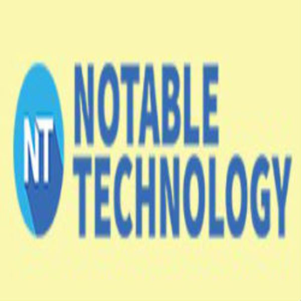 Notable Technology