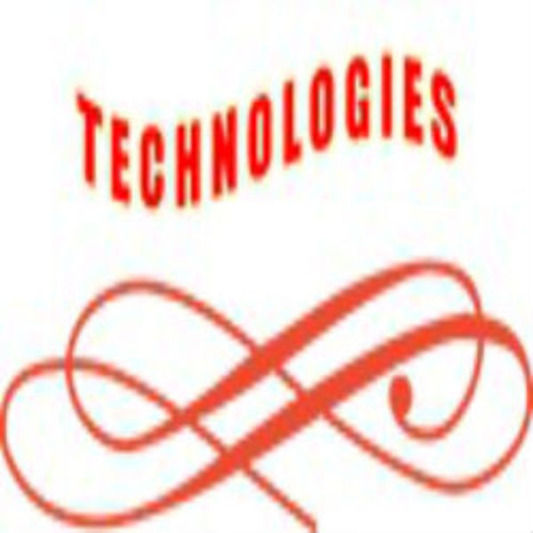 Technologies Up