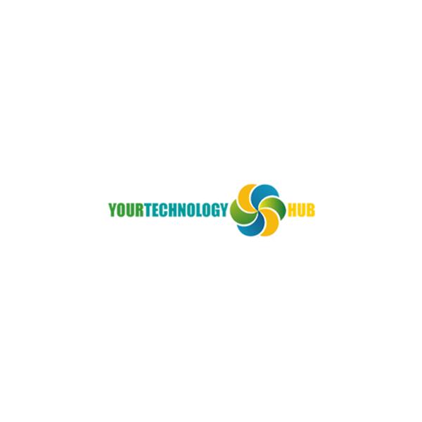Your Technology Hub