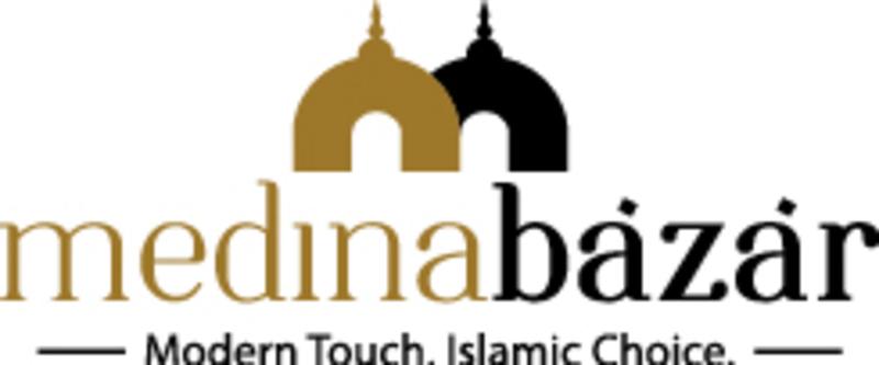 Medina Bazar