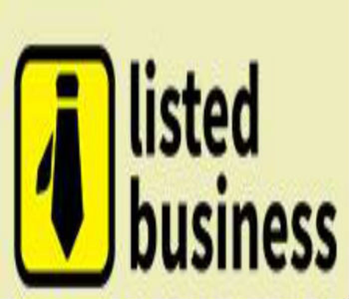 Listed Business