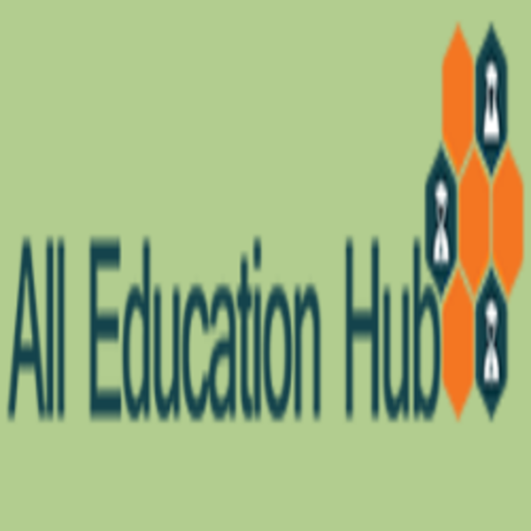 All Education Hub